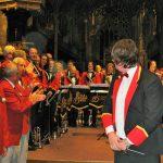Otley Brass Band