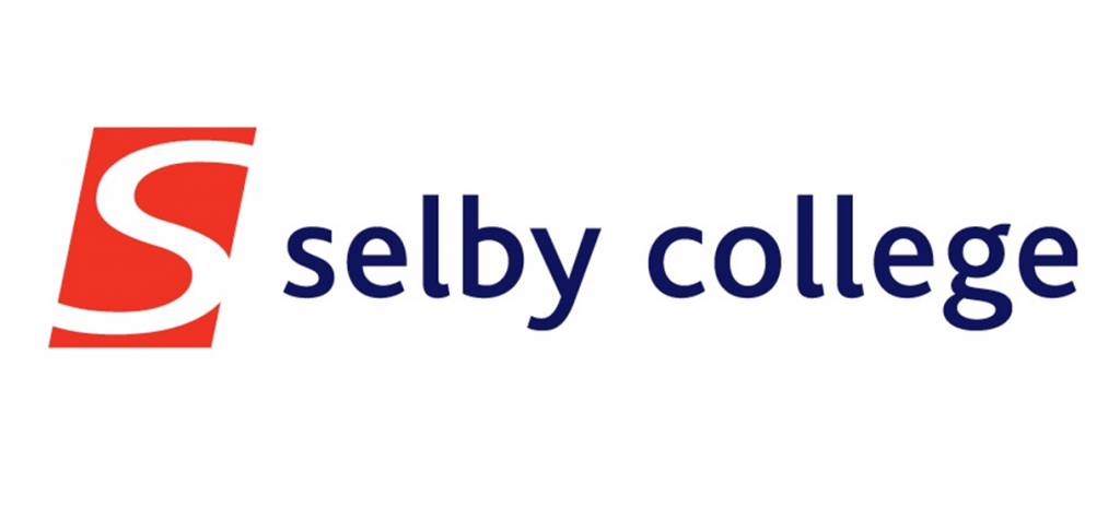 Selby College