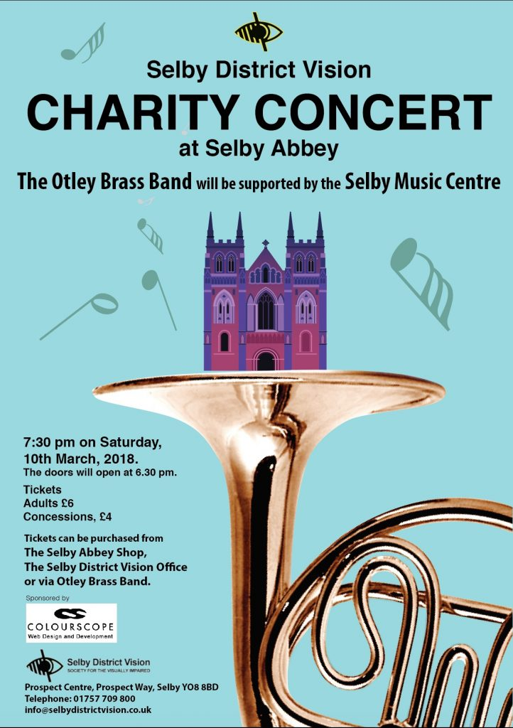 Otley Brass Band